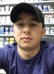 Ali, 30  , Dzerzhinskiy