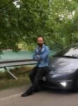 Altan, 33  , Izmit