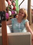 lana, 44, Voronezh