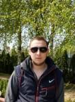 lanz, 28, Zaporizhzhya