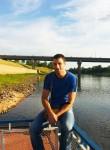 Nik, 32 года, Віцебск