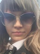 Natalya, 18, Russia, Pyatigorsk