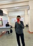 Mazhor, 19  , Bishkek