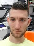 Daniel, 29  , Babenhausen (Hesse)