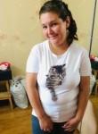 Ekaterina, 30, Cheboksary