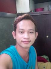 hernancorpuz@gma, 28, Philippines, Manila