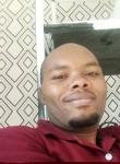 Timothy, 32  , Arusha