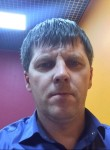 Andrey, 37  , Krutinka