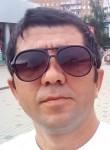 Roma, 39, Izberbash