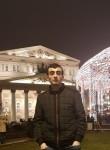 KAREN, 29, Pirogovskij