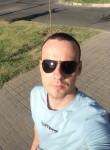 Dima, 38, Krasnodar
