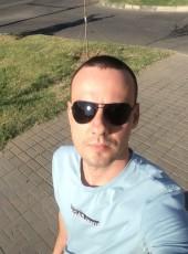Dima, 38, Russia, Krasnodar