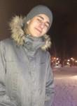 Den, 22, Nizhniy Novgorod