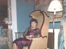 Galina, 60 - Just Me Photography 1