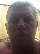 Andrey, 47, Russia, Odintsovo