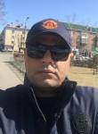 favaz, 31  , Chernogorsk