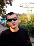 Aleksey, 32, Tolyatti
