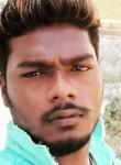 Vijay, 26  , Mumbai