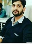 abhishek soni, 29  , Kalka