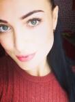 Alina, 31  , Valozhyn