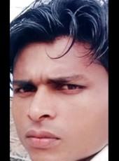 Bhavesh, 62, India, Rohtak