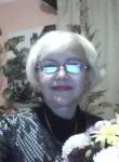 larisa, 55  , Sevastopol
