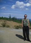 Eduard, 47  , Mogocha