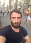 Zenski , 29, Kiev