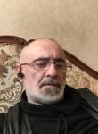 Kn, 48  , Tbilisi