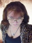 Olga, 61  , Kotelnich