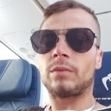 Cristian, 28  , Cordoba