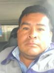 watakito, 45  , Lima