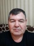 Nazir, 54  , Kaliningrad