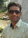 Hemant, 35  , Yavatmal