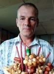 Sergey, 47  , Yuzhno-Sakhalinsk