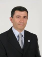 Artur, 64, Armenia, Yerevan