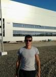 Evgeniy, 36  , Olovyannaya