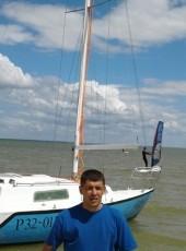 Maksim, 37, Russia, Yeysk