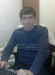 Айдемир, 39 лет, Москва