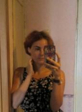 Таня, 30, Россия, Москва