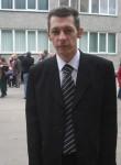 Vadim, 39  , Khimki