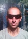 Ilya, 34  , Kalininsk