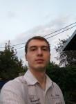Aleksandr, 24, Barnaul