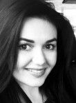 Sofia, 27  , Ovruch