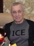 Evgeniy, 59  , Yakymivka