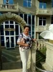 лина, 60 лет, Шацк