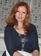 Svetlana, 65, Russia, Moscow