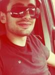 Gev Grigoryan, 20  , Zbarazh