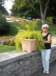 Lora, 69, Kiev