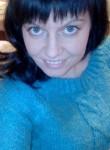 Katerina, 35, Smolensk